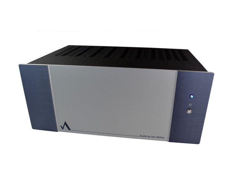 DVA 850 Mono Block Hybrid Amplifier