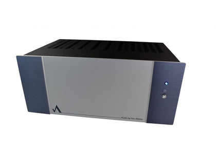 DVA 850 Mono Block Amplifier