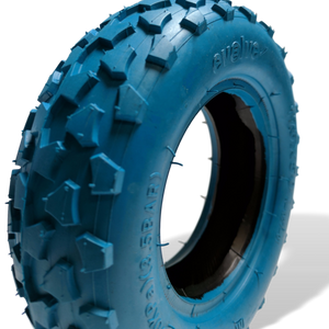 "7"" EVOLVE TIRE - KNOBBY"
