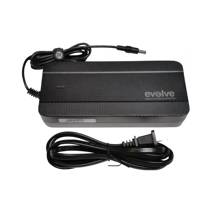 Evolve Super Fast Battery Charger