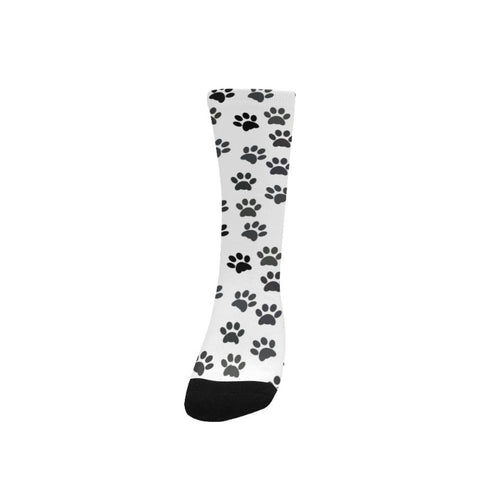 personalized cat socks - Cute Cats Store