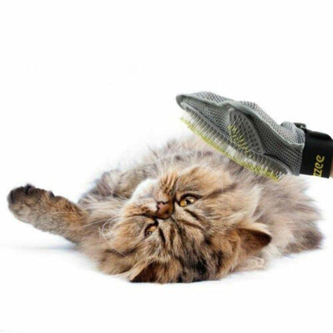 Image of Cat Hair Remover - Cute Cats Store