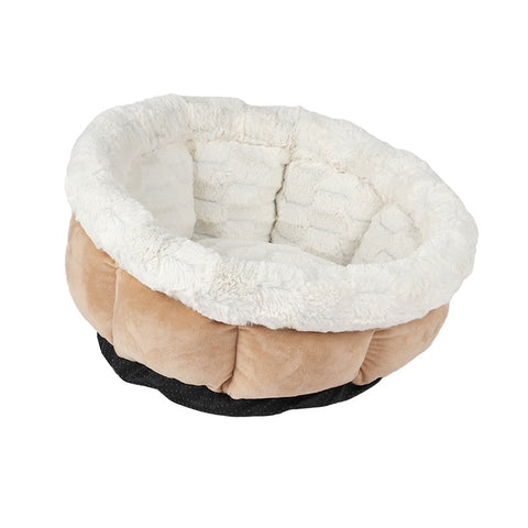 Image of modern cat beds - Cute Cats Store