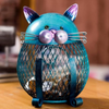 cat piggy bank - Cute Cats Store