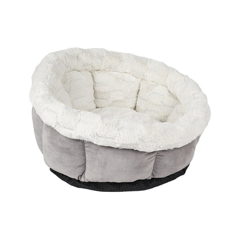 Image of self warming cat bed - Cute Cats Store
