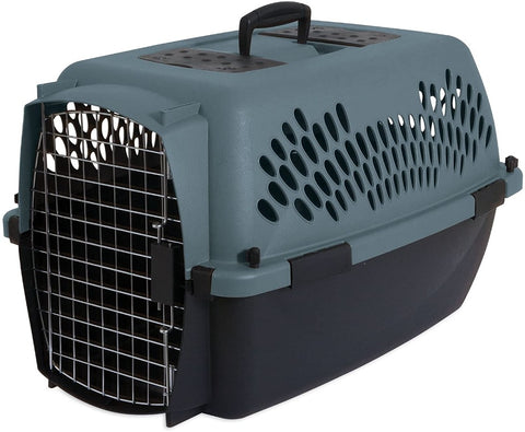 Image of best cat carrier - Cute Cats Store