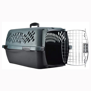 Large Cat Travel Carrier For Pets 10-20 lbs