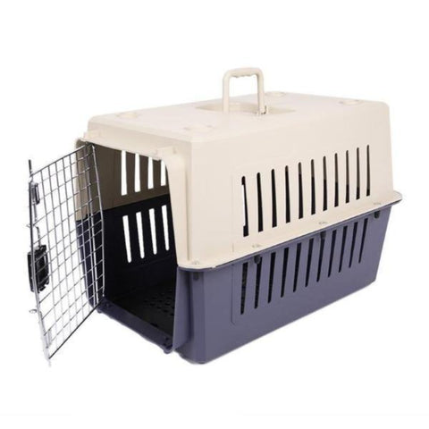 Vito Robust Cat Carrier - Cute Cats Store