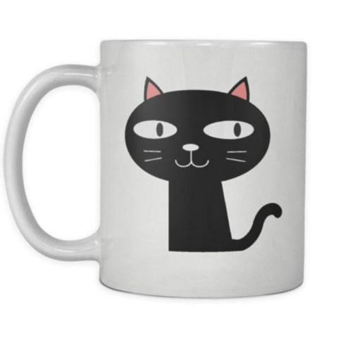 love cats mug - Cute Cats Store