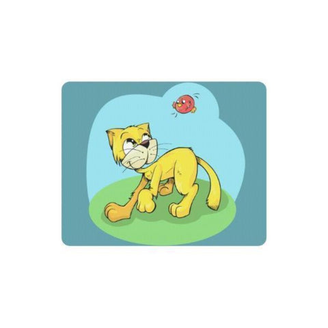 Image of cute cat mouse pads - Cute Cats Store
