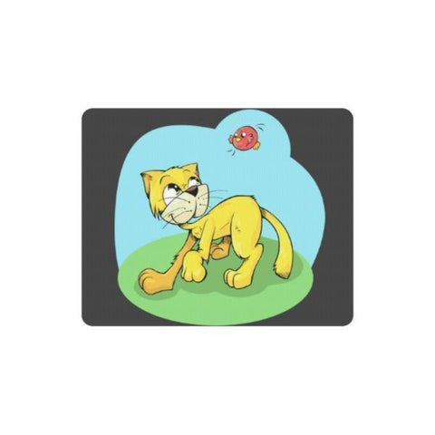 cat mouse pad - Cute Cats Store