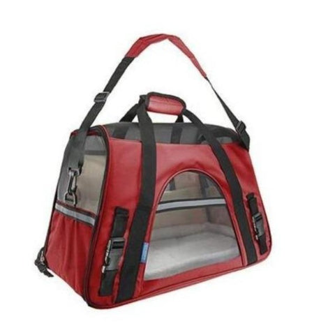 Image of Travel Cat Carrier - Cute Cats Store