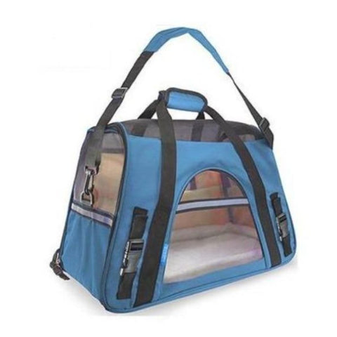 Cat Portable Travel Carrier - Cute Cats Store