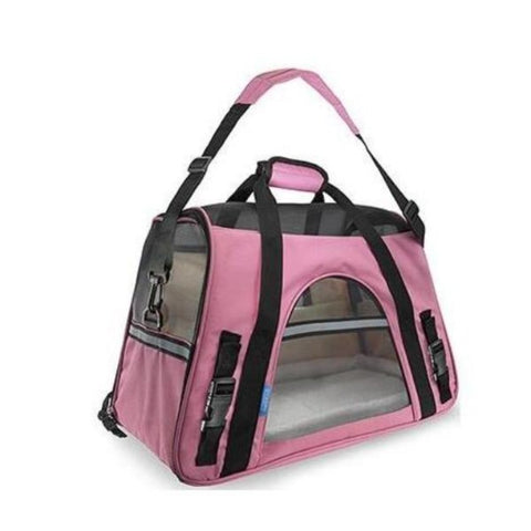 Image of cat carriers - Cute Cats Store