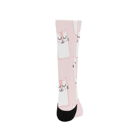 cat ankle socks - Cute Cats Store