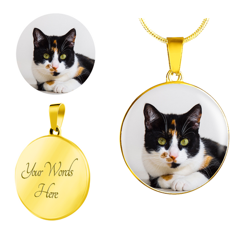 Image of cat mom gift - Cute Cats Store