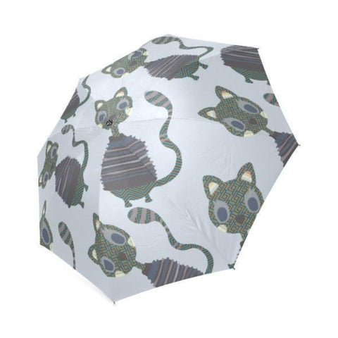 cat umbrella - Cute Cats Store