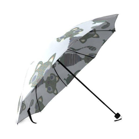 Image of cute cat umbrella - Cute Cats Store