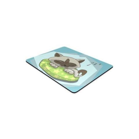funny cat mouse pads - Cute Cats Store