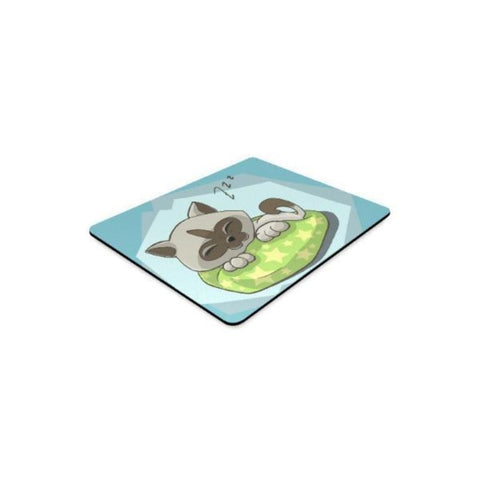Image of cute mouse pads - Cute Cats Store