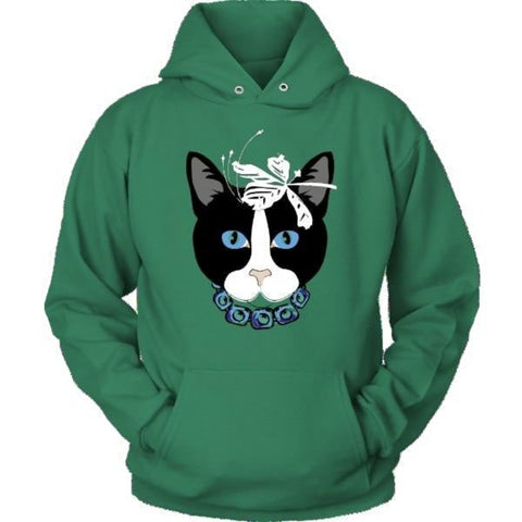 Image of Cat Lover Shirt - Cute Cats Store