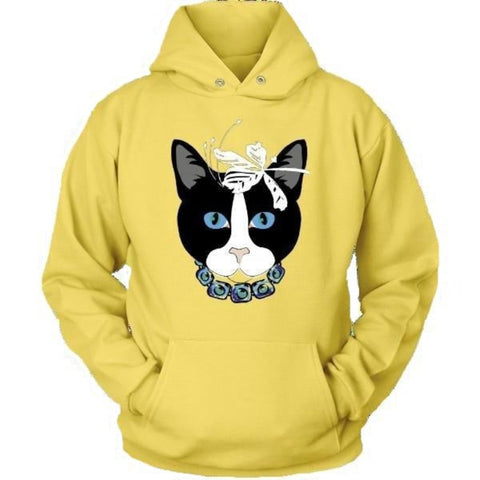 Image of cat lover unique shirt design - Cute Cats Store