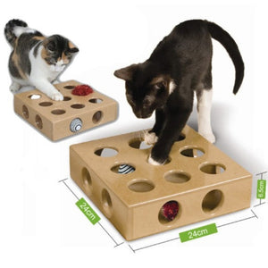 cat toy - Cute Cats Store