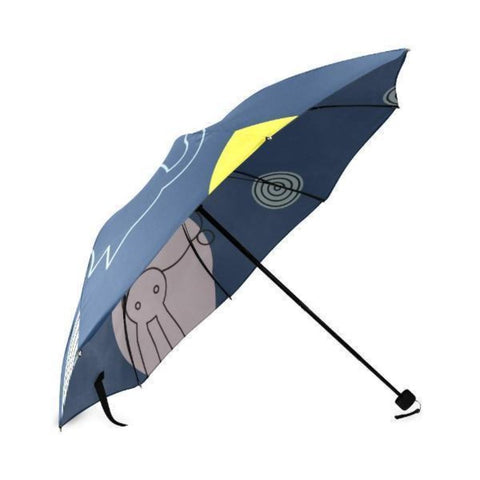 Image of Meow Design Umbrella - Cute Cats Store