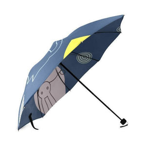 Meow Design Umbrella - Cute Cats Store