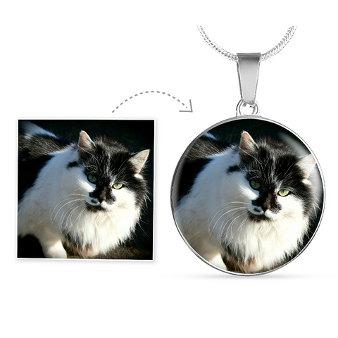 Image of Cat mom gifts - Cute Cats Store