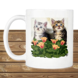 Cat Lover Gift - Cute Cats Store