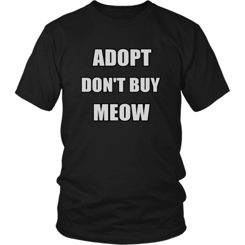 cat tee - Cute Cats Store