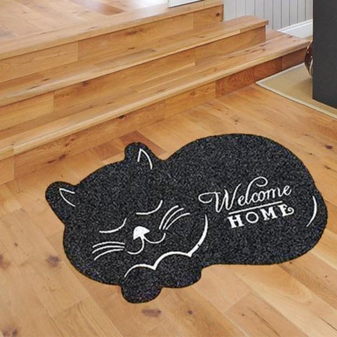 Doormats - Cute Cats Store