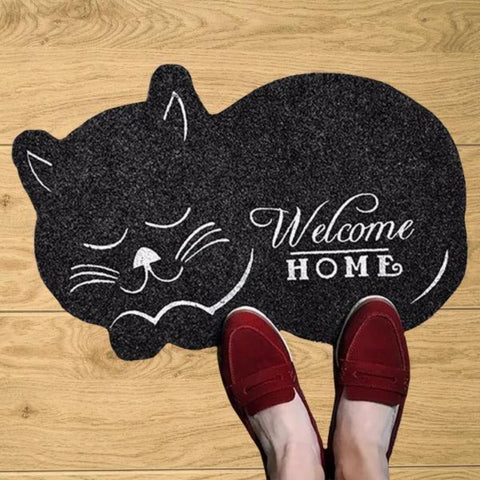 cat mats - Cute Cats Store