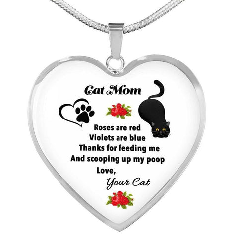 Image of gifts for cat lovers - Cute Cats Store