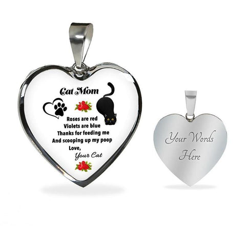 Image of crazy cat lady gifts - Cute Cats Store
