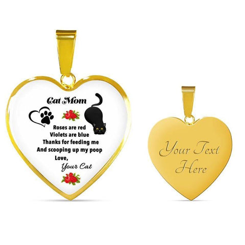 Image of cat lover gifts - Cute Cats Store