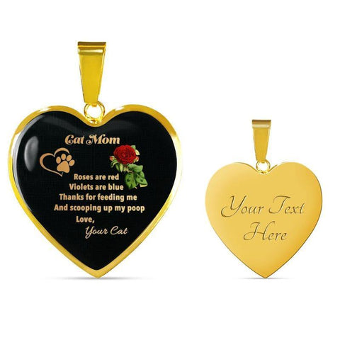 Cat mom gifts - Cute Cats Store