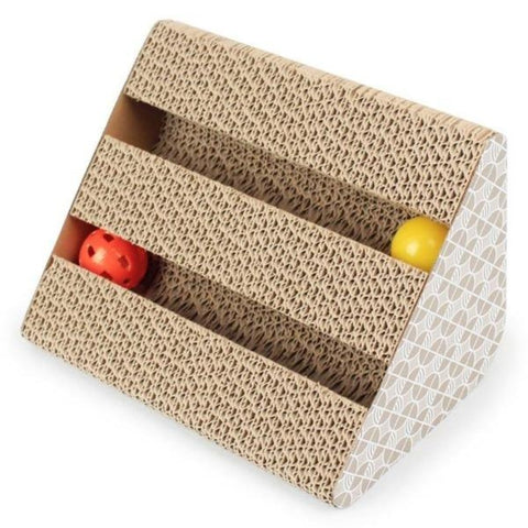 cat scratching boards - Cute Cats Store