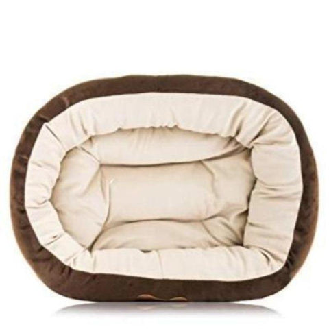 Image of oval cat bed - Cute Cats Store