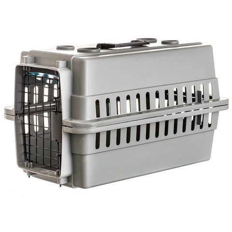 Image of pet carrier airline approved - Cute Cats Store