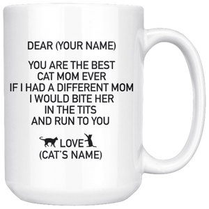 cat gifts for women - Cute Cats Store