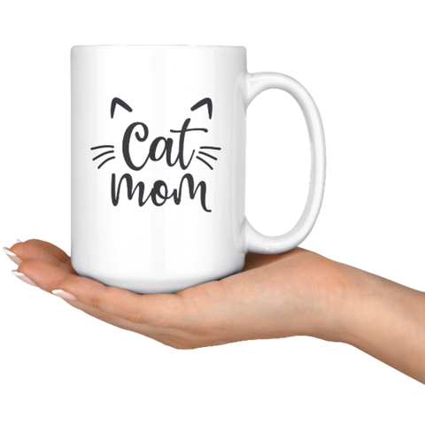 Image of Drinkware - Cute Cats Store