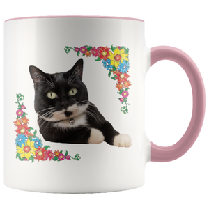 "Drinkware Pink / 3.75""/ 9.50 cm - Cute Cats Store"