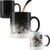 Drinkware White - Cute Cats Store