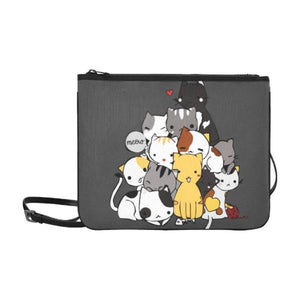 handbags - Cute Cats Store