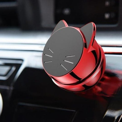 Image of universal cat phone holder - Cute Cats Store