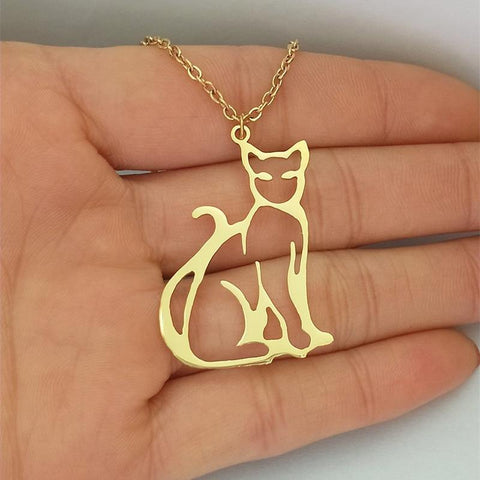 crazy cat lady gifts - Cute Cats Store
