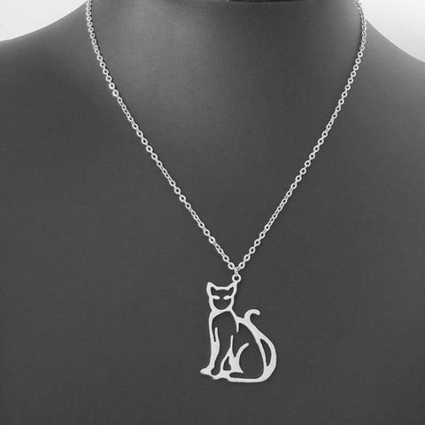 Jewelry - Cute Cats Store