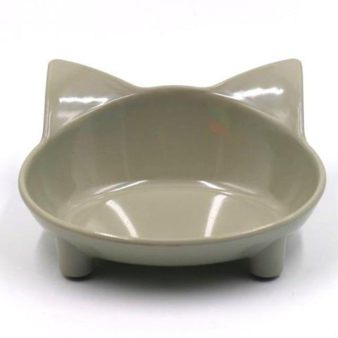 Image of best cat food bowls - Cute Cats Store